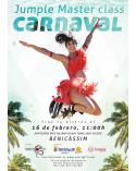 Carnaval - 16 febrero 2020