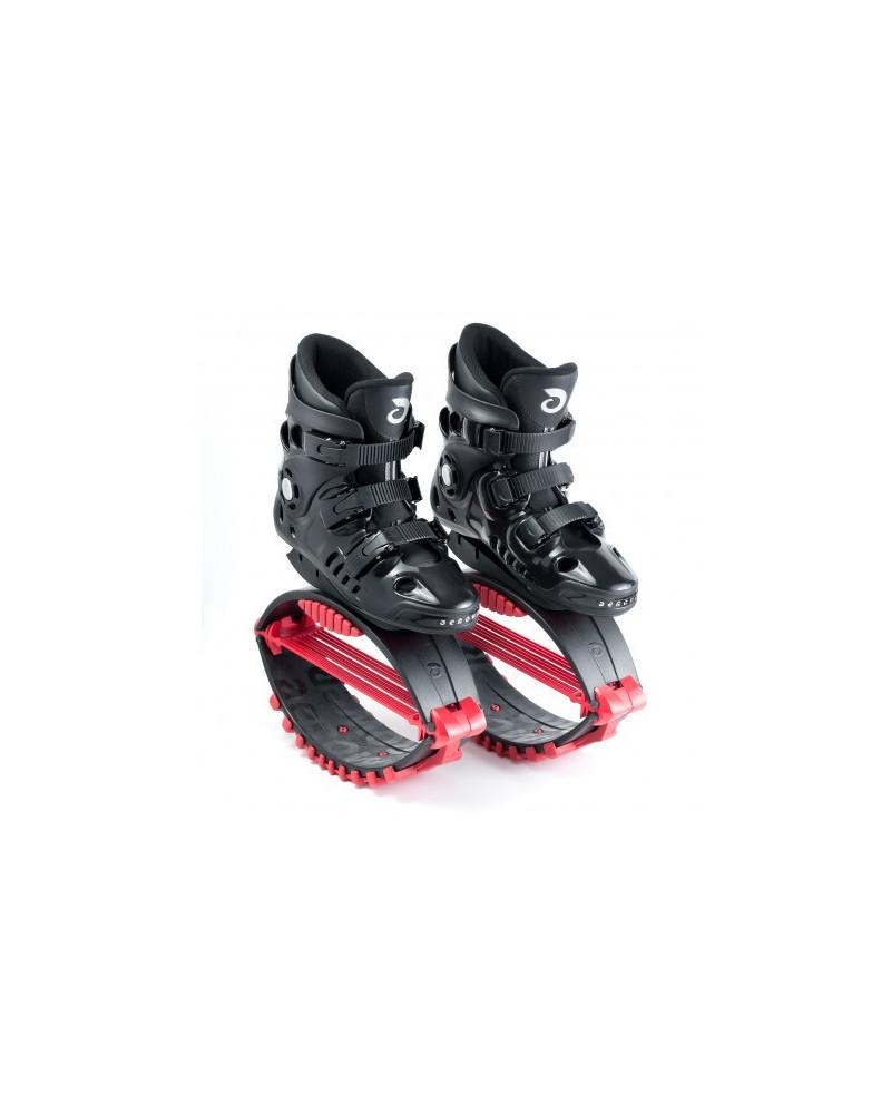 Jumper 1 Crimson (Rojas)